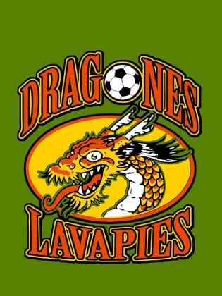 escudo-del-club-de-deporte-base-dragones-de-lavapies-disenado-por-jaime-busons