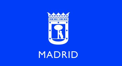 nuevo-logo-madrid