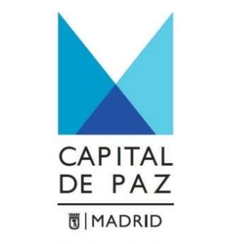 Edición Ciudades de Paz