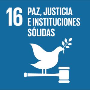 ods-16-paz-justicia-e-instituciones-sc3b3lidas-2